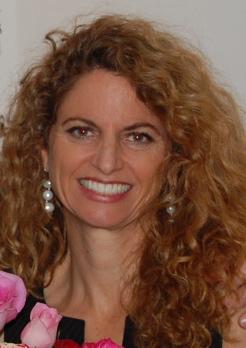 KatherineMelchiorRay