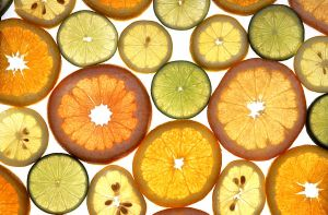 1280px-Citrus_fruits