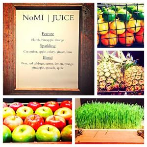 NoMI Juice collage (4)