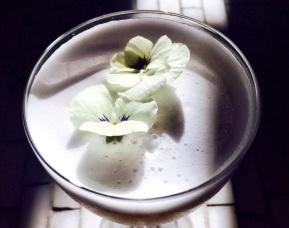 NTD - floral 2