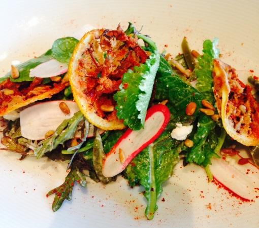 salad (blog) 7.2