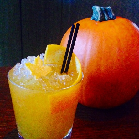 Pumpkin Daq FOR USE 11.7