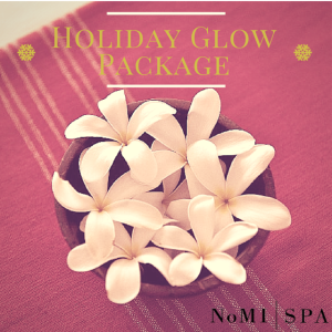 Holiday GlowPackage (2)